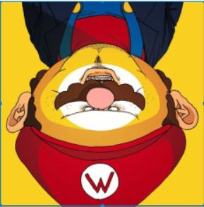 wobuzhidaoya