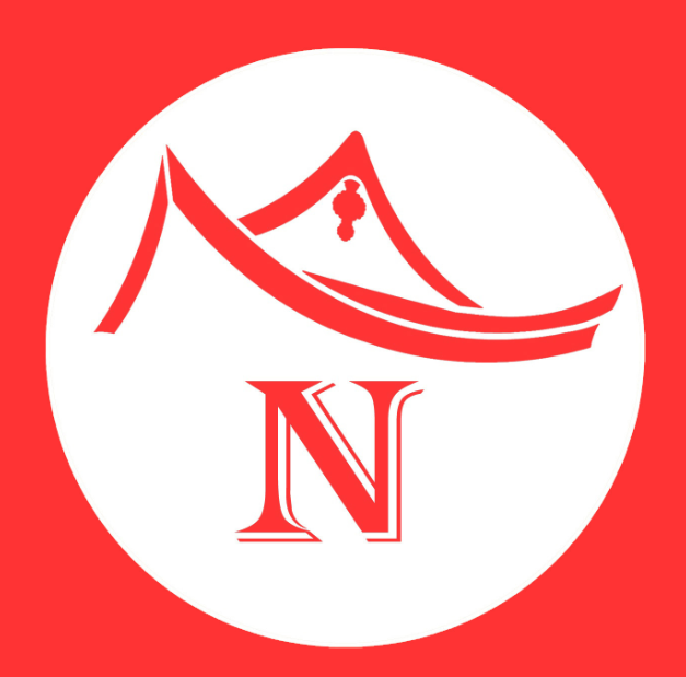 ncutdcx