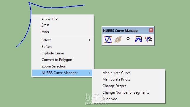 jps_nurbs_curve_manager