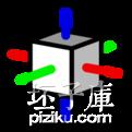 icon_xyz
