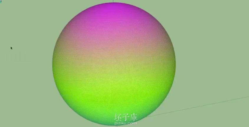搜狗截图20180621080832