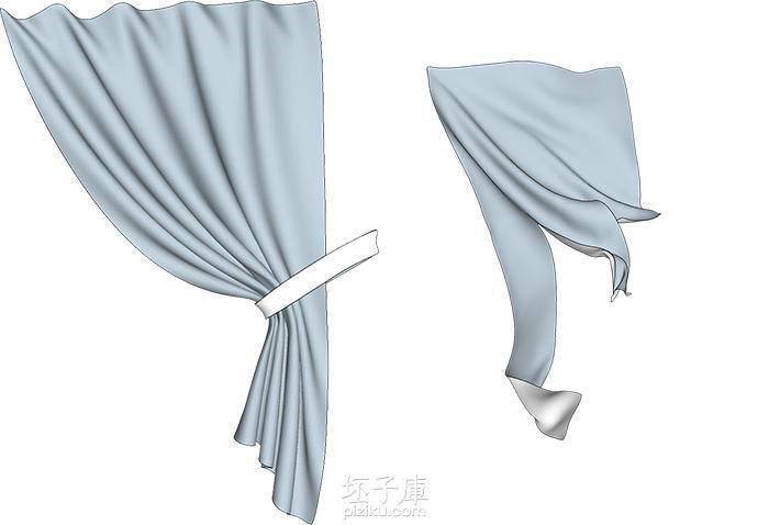 clothworks_00