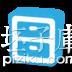 file_cabinet_72px_1073957_easyicon.net_