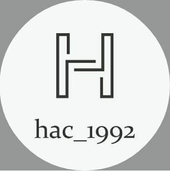 hac_1992