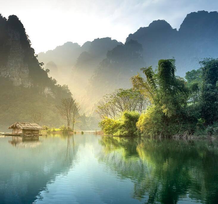 qingfengxiaoxiang
